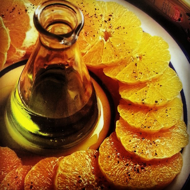 LM-Oranges-and-olive-oil-608x608