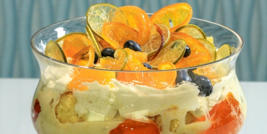 EP4 Orange and Lime Marmalade Trifle - low res with logo