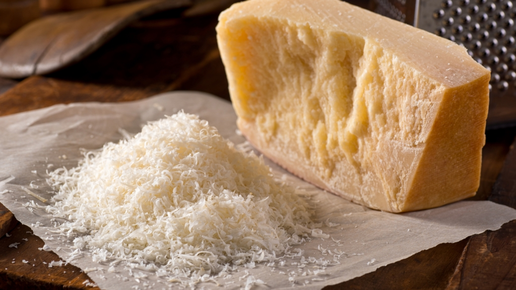 grated-parmesan-today-tease-160217_f9ef7604016457433d18c10f422ffcde