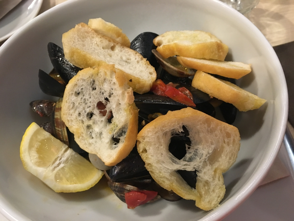 img_8284-mussels-clams