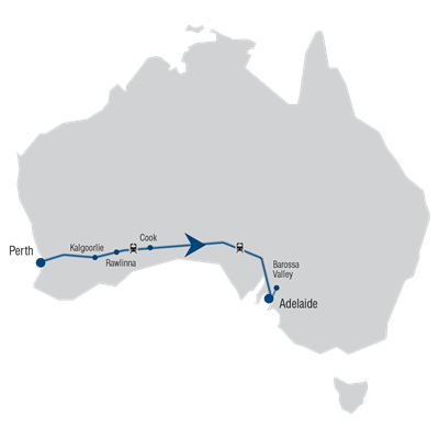 perth-to-adelaide